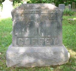 Iva M Coffey