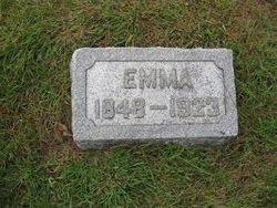 Emma Fonda