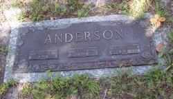 Dona Hanna Anderson