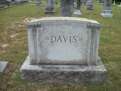 Green K William Davis