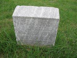 Dow H. Fonda