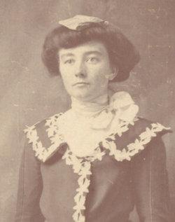 Annie Laura <i>Pratt</i> Cheney
