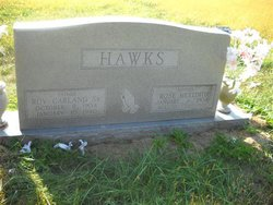 Rose <i>Meredith</i> Hawks