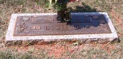 Alvie Lee Bishop