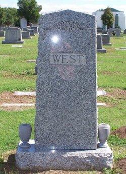 Fatha E West