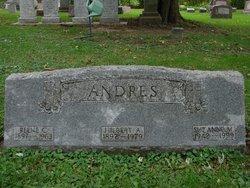 Reene C Andres