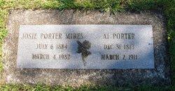 Al Porter