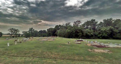 Bayou Macon Cemetery