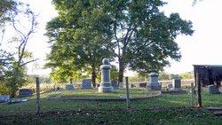 Farmers Station Cemetery