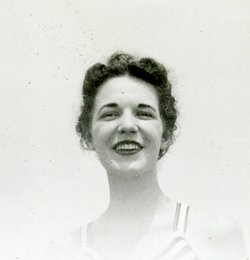 Elizabeth Foster Price