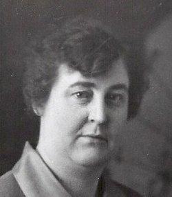 Ethel Bigelow