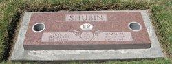 Hazel Mike <i>Moiseff</i> Shubin