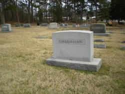 Ethel Talmage <i>Witt</i> Callahan