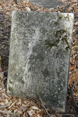 Emma Jane Bartholomew