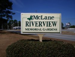 Riverview Memorial Gardens