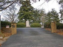 New Jewish Cemetery
