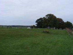 Lipp Cemetery