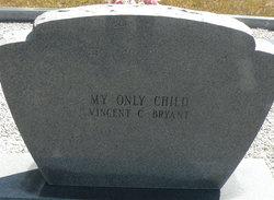 Sally Margaret <i>Bryan</i> Bryant