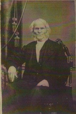 John Delaney Hawthorne