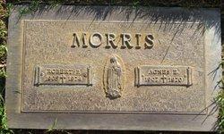 Agnus E <i>Skinner</i> Morris