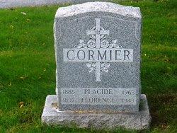 Placide Cormier