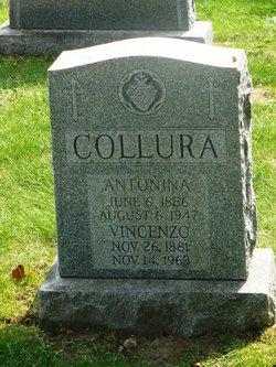 Vincenzo Collura