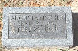 Agusta <i>Funke</i> Fischer