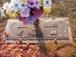 Hillard Grant Paw-Paw Allen
