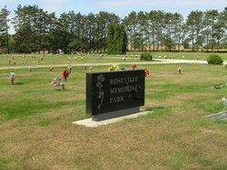 Roseville Memorial Park