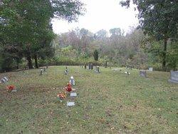 Anderson Cemetery