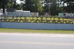 Keene Family Cemetery