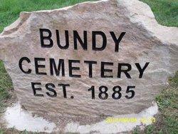 Bundy Cemetery