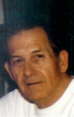 Louis L. Louie Sullivan