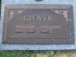 Noah Leon Glover