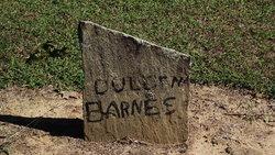 Dulcena <i>Myers</i> Barnes