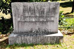 Bertha <i>Weil</i> Greenewald