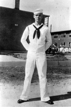 Oliver Clinton O.C. Woodard