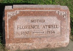 Florence Atwell