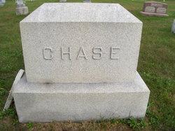 Lancy C Chase