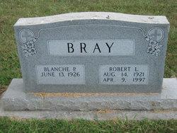 Robert L. Bray