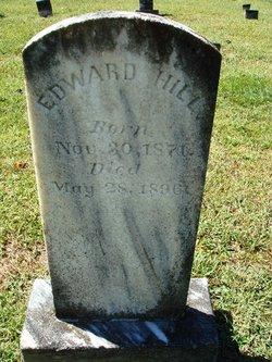Edward L. Hill