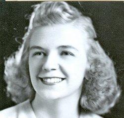 Anne Marie ReRe <i>McCarthy</i> Carney