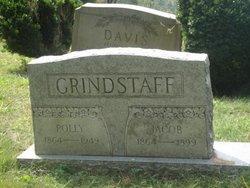 Jacob Grindstaff