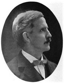 Charles Lewis Henry