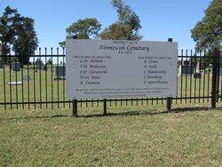 Ninnescah Cemetery