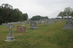 Emmanuel Church Cemetery