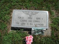 Connie Sue Combs