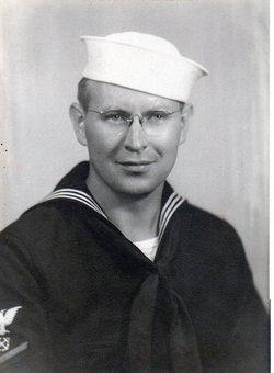 George Kenneth Bogan