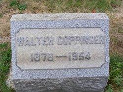 Walter Joseph Coppinger