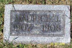 Maurice J